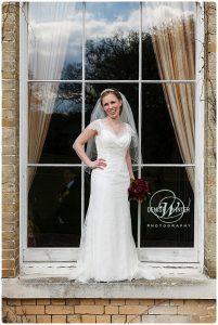 Wedding-Photographer-Berkshire_0287