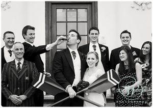 Wedding-Photographer-Berkshire_0292