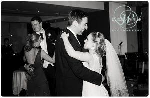 Wedding-Photographer-Berkshire_0298