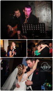 Wedding-Photographer-Berkshire_0299