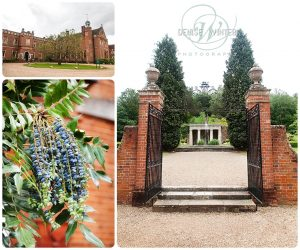 Wotton-House-Wedding-Photography-0018