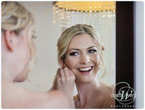 Wotton-House-Wedding-Photography-0058