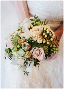 Wotton-House-Wedding-Photography-0068