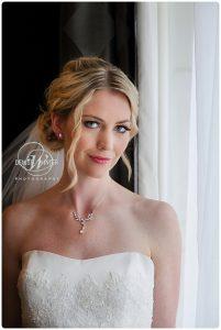 Wotton-House-Wedding-Photography-0078