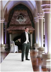Wotton-House-Wedding-Photography-0098