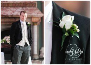 Wotton-House-Wedding-Photography-0108