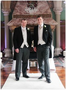 Wotton-House-Wedding-Photography-0118