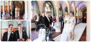 Wotton-House-Wedding-Photography-0138