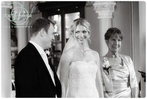 Wotton-House-Wedding-Photography-0158