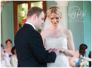 Wotton-House-Wedding-Photography-0168