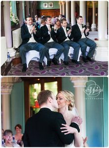 Wotton-House-Wedding-Photography-0178