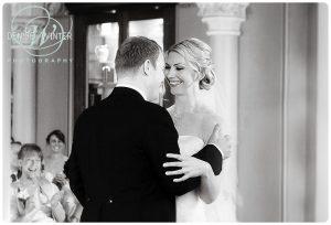 Wotton-House-Wedding-Photography-0187