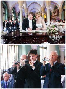 Wotton-House-Wedding-Photography-0197