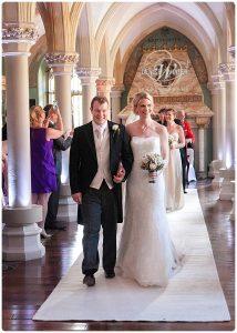 Wotton-House-Wedding-Photography-0207