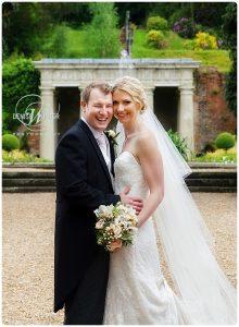 Wotton-House-Wedding-Photography-0237