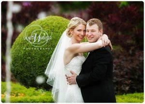 Wotton-House-Wedding-Photography-0247