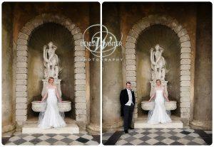 Wotton-House-Wedding-Photography-0257