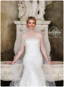 Wotton-House-Wedding-Photography-0267