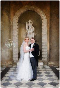 Wotton-House-Wedding-Photography-0277