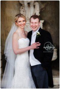 Wotton-House-Wedding-Photography-0287