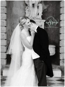Wotton-House-Wedding-Photography-0297
