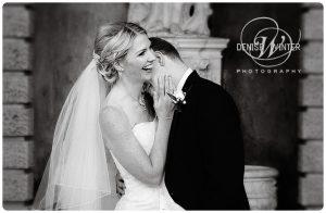 Wotton-House-Wedding-Photography-0307