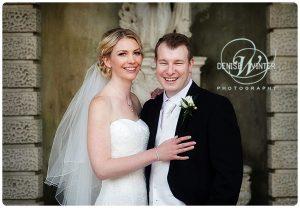 Wotton-House-Wedding-Photography-0317