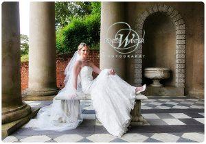 Wotton-House-Wedding-Photography-0327