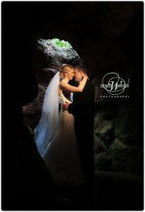 Wotton-House-Wedding-Photography-0337
