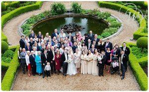 Wotton-House-Wedding-Photography-0347
