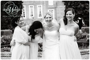 Wotton-House-Wedding-Photography-0366