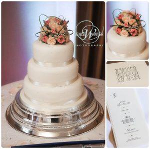 Wotton-House-Wedding-Photography-0376