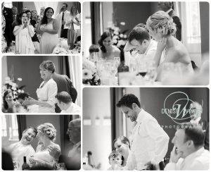 Wotton-House-Wedding-Photography-0396