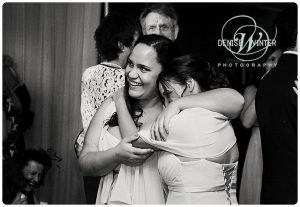Wotton-House-Wedding-Photography-0416