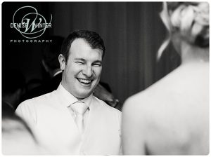 Wotton-House-Wedding-Photography-0426