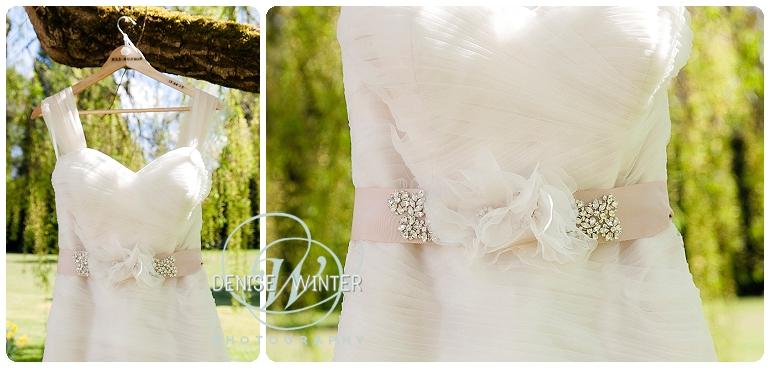 Horsley Towers Wedding Photography 02