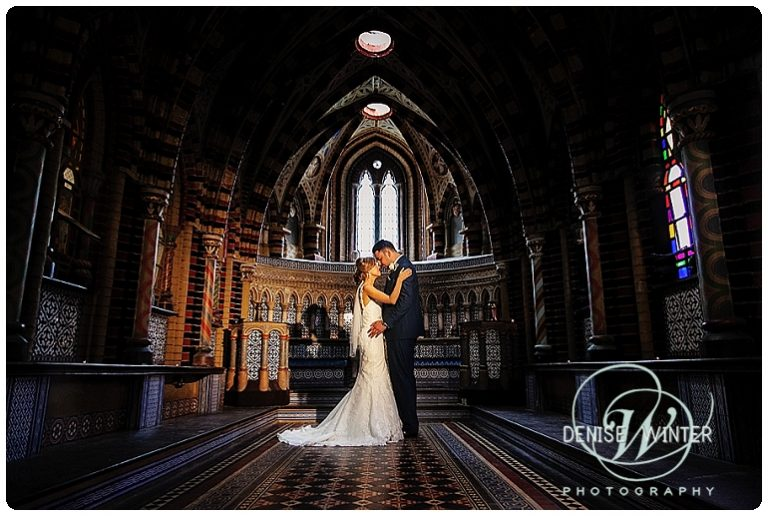Featured Wedding Photography – Your Surrey Wedding