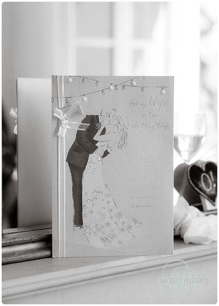 Wedding photography Horsley Towers07