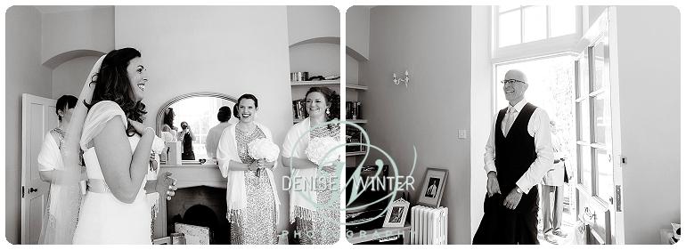 Wedding photography Horsley Towers12