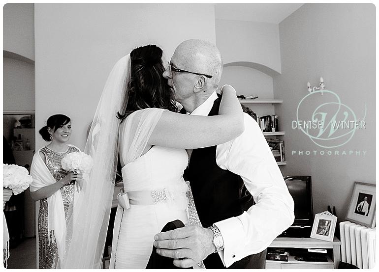 Wedding photography Horsley Towers13