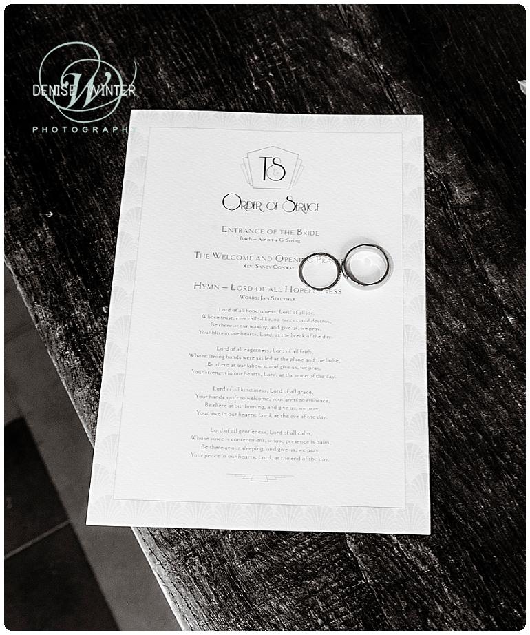 Wedding photography Horsley Towers17