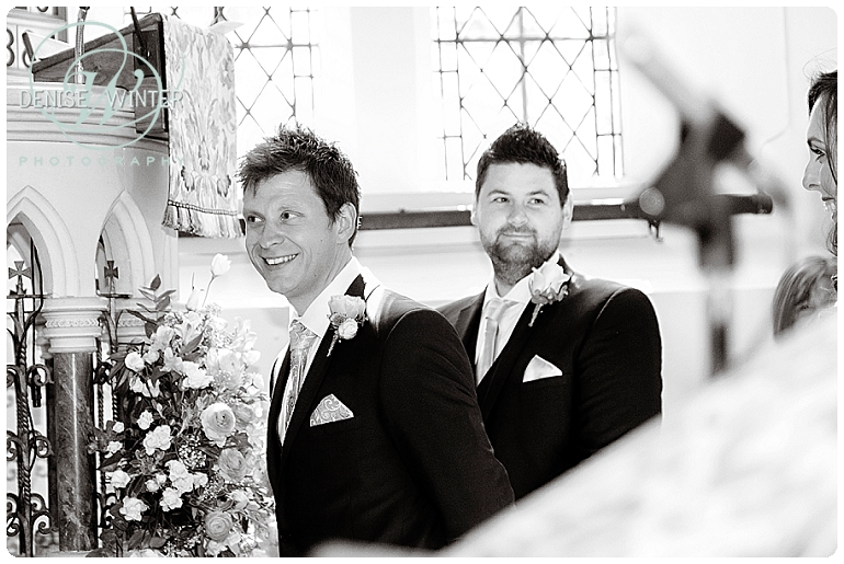 Wedding photography Horsley Towers19