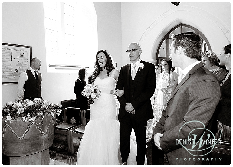 Wedding photography Horsley Towers20