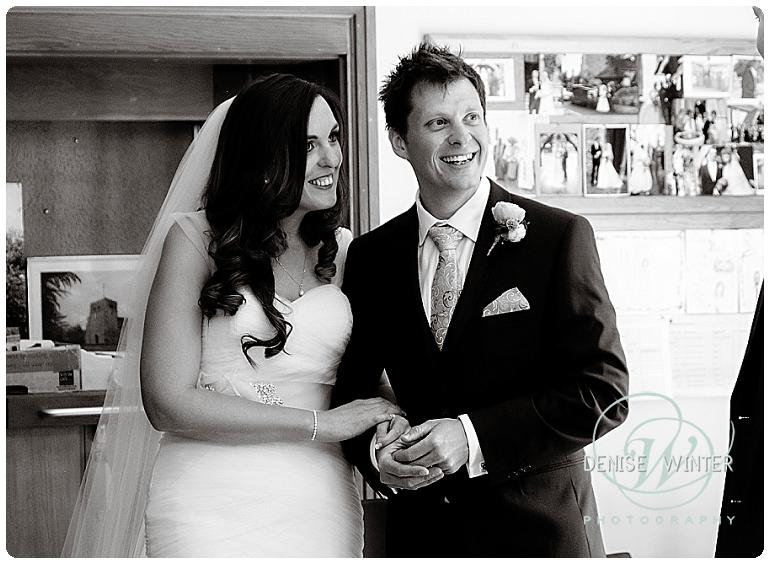 Wedding photography Horsley Towers27