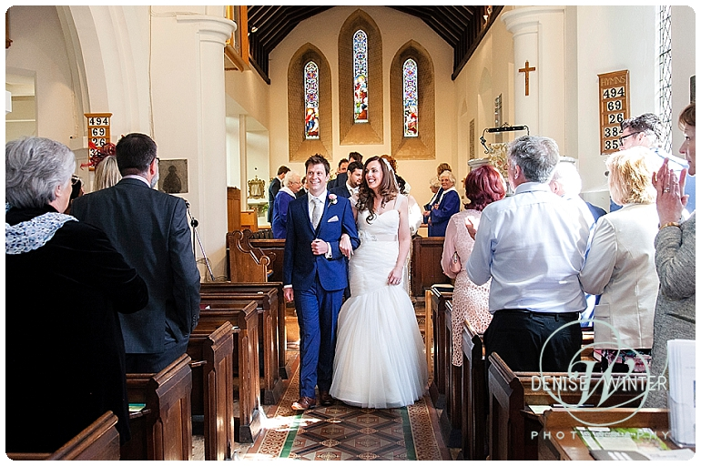 Wedding photography Horsley Towers28