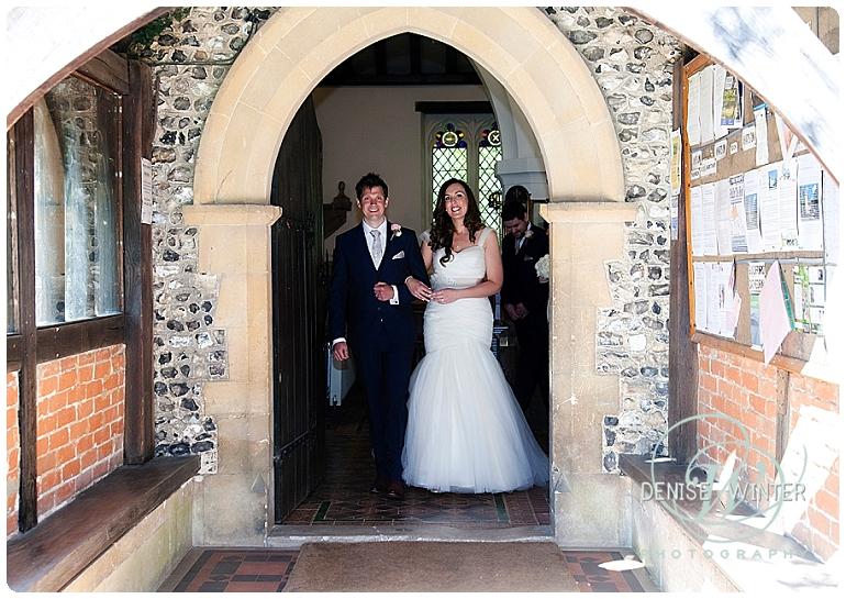 Wedding photography Horsley Towers29
