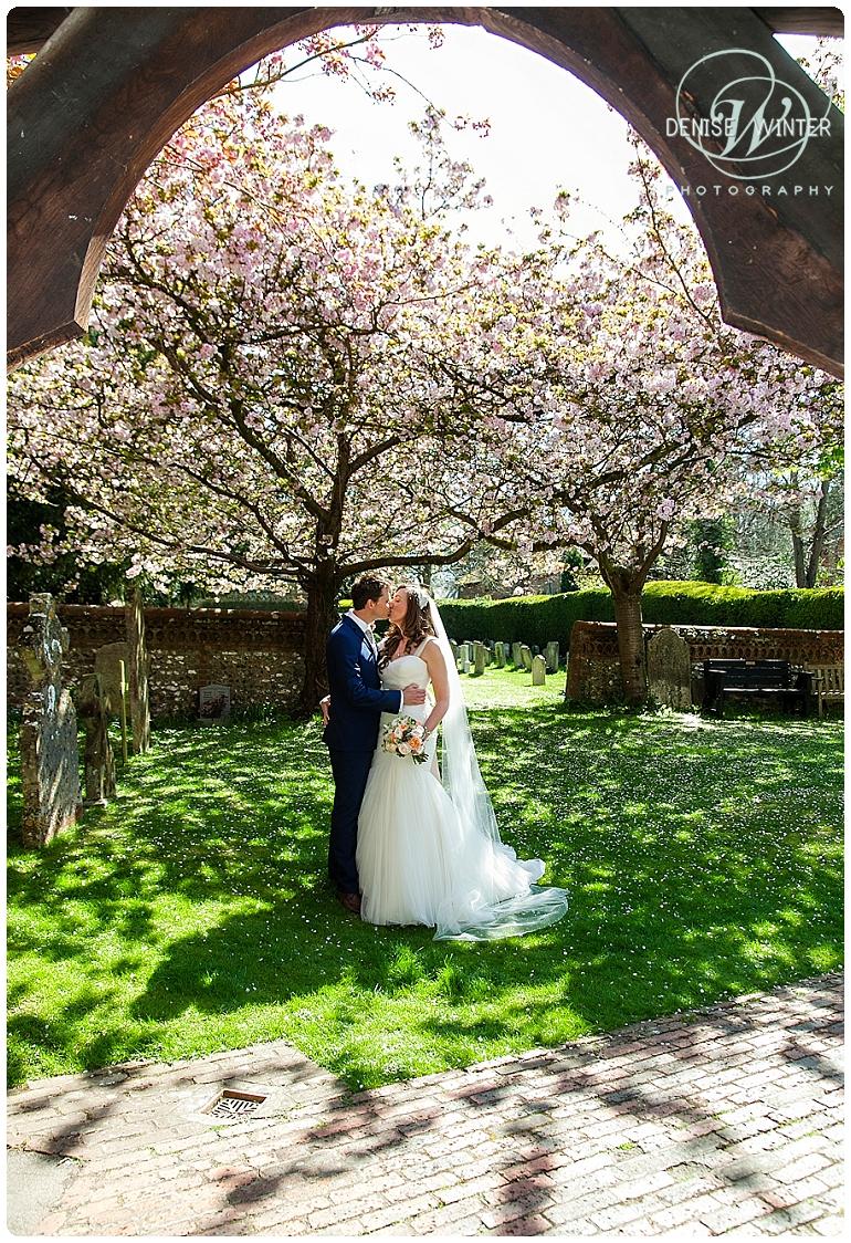 Wedding photography Horsley Towers31
