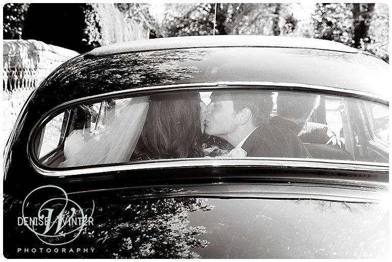 Wedding photography Horsley Towers33