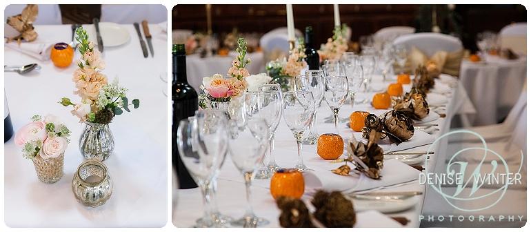 Wedding photography Horsley Towers37