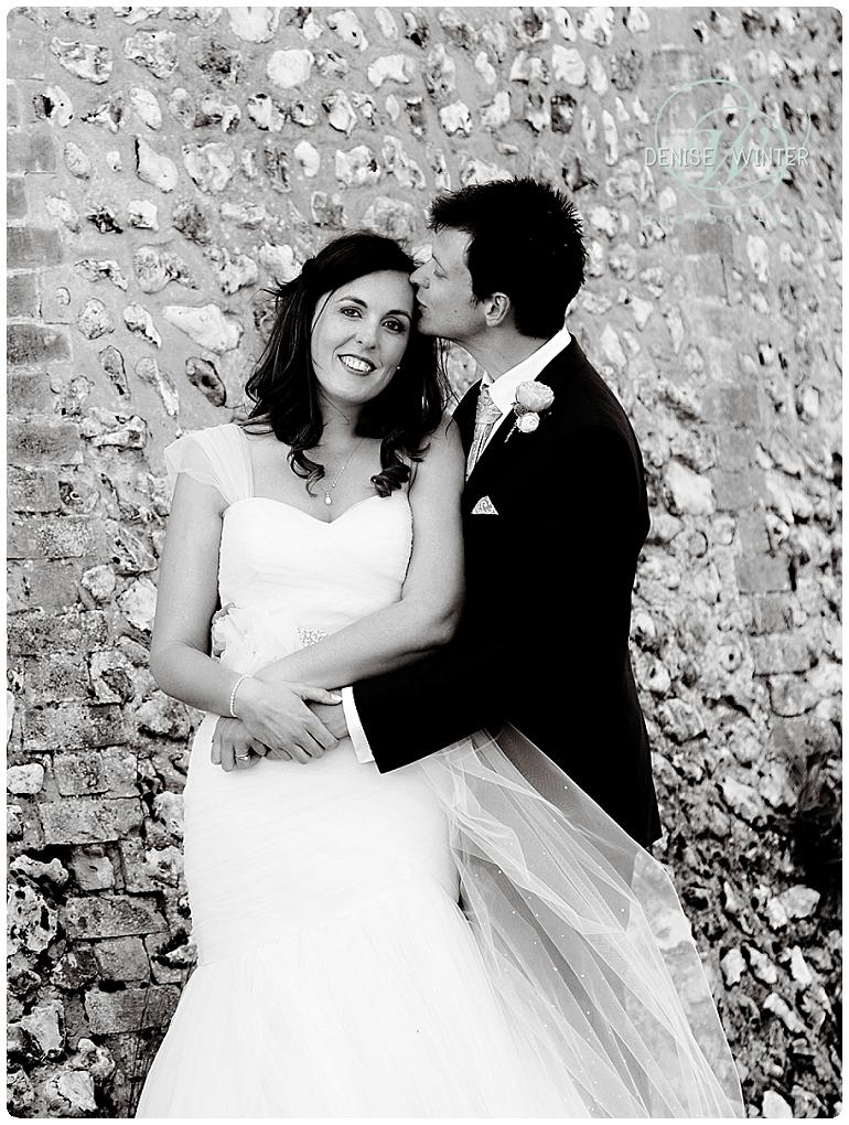 Wedding photography Horsley Towers43